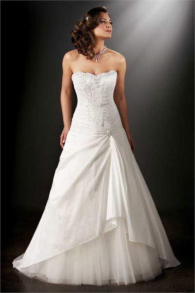 juliette mancini gown