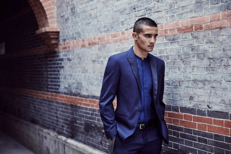 shoreditch cahill  midnight tux