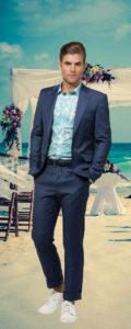beach-suit-collezione